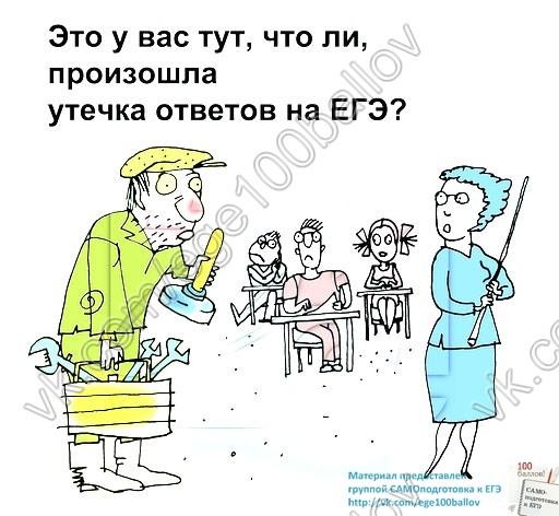Когда будут результаты экзамена огэ по русскому языку 2018